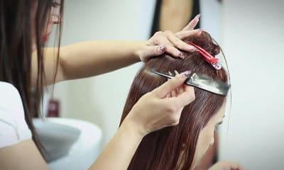 Haarverlangerung munchen gunstig