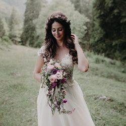 Die-perfekte-Frisur zur-Hochzeit