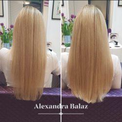 Alexandra-Balaz-Referenzen-blond